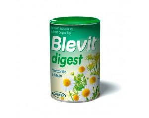 Blevit Digest Infusión 150 G