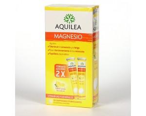 Aquilea Magnesio Pack 28...