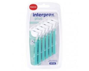 Cepillo Interprox Plus...