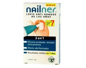 Nailner Lápiz Antihongos de...
