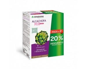 Arkofluido Alcachofa Mix...