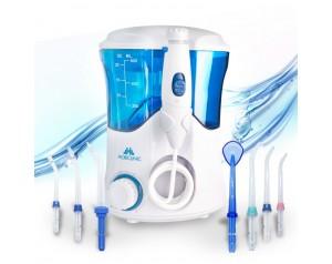 Irrigador dental familiar 7...