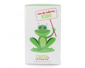 IAP Pharma Kids Colonia...