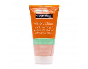 Neutrogena Visibly Clear...