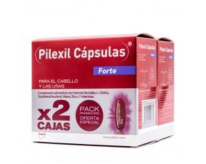 Pilexil Forte Cabello y...