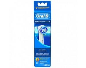 Recambio Cepillo Oral B...