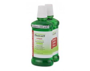 Duplo Fluocaril Bi-Fluore...