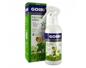 Goibi Spray Árbol de Té 250...
