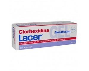 Lacer Gel Bioadhesivo...