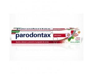 Parodontax Original Menta...