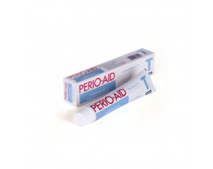 Perio Aid Gel Dental...
