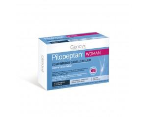Pilopeptan Woman 30...
