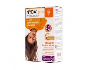 Nyda Plus Formato Familiar...
