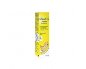 Mitosyl pomada 65 gr