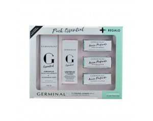Germinal Pack  Essencial.