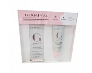Germinal Pack...