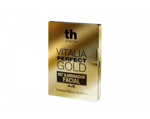 TH Vitalia Perfect Gold...