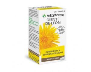 Diente De León Arkocápsulas...