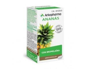 Ananás Arkocápsulas 50...