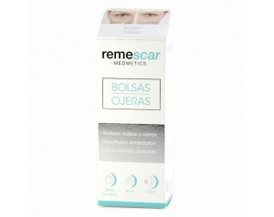 Remescar Bolsas Y Ojeras 8Ml.