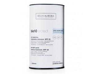 Bella Aurora Bio10...