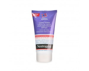 Neutrogena Visibly Renew...