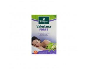Kneipp Valeriana Forte 15...