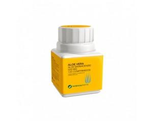 Aloe Vera 120 Comprimidos...