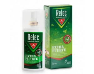 Relec Extrafuerte 50% Spray...