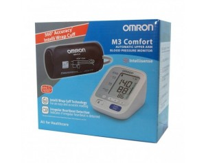 Omron M3 Confort...