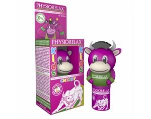 Physiorelax Kids 15 gr.