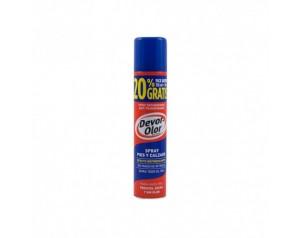 Devor Olor Desodorante...