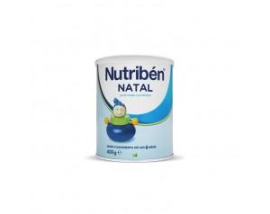 Nutribén Natal 1 400 gr