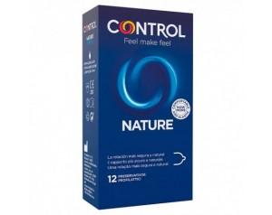 Preservativos Control...