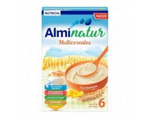 Alminatur Multicereales 230...