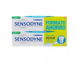 Sensodyne Duplo Repair 2 x...