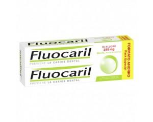 Fluocaril Bi-Fluore 250...