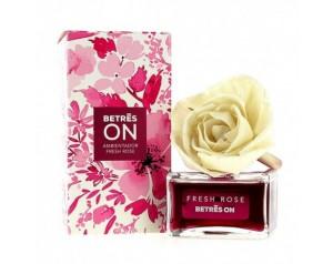 Ambientador Fresh Rose...