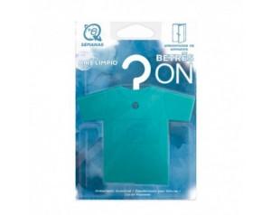 Ambientador Camiseta Aire...