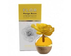 Ambientador Flor Betres On...