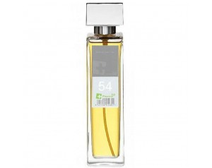Perfume Iap Pharma Nº54.