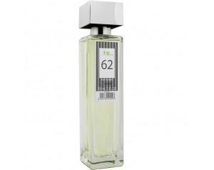 Perfume Iap Pharma Nº62.