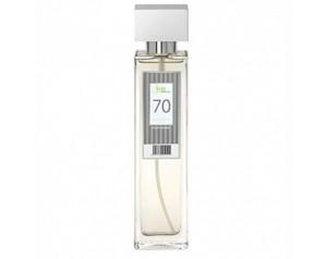 Perfume Iap Pharma Nº70.