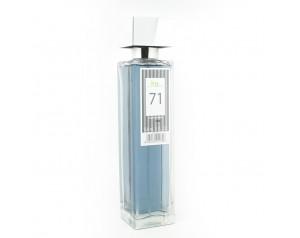 Perfume Iap Pharma Nº71.