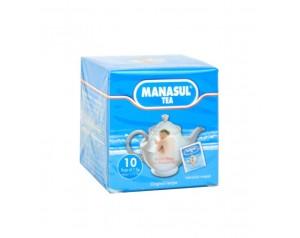 Manasul Infusión Té 10...