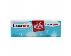 Lacer Pro Limpiador...