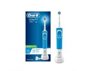 Oral-B Vitality 100...