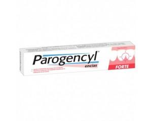 Parogencyl Encías Forte...