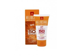 Heliocare Advanced SPF 50...