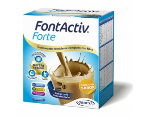 Fontactiv Forte 30 gr. 14...